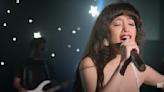Netflix's 'Selena: The Series' Has an Official Trailer