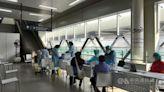 印尼疫苗不足!僅6.7%人口完整接種兩劑