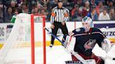 NHL roundup: Patrik Laine nets another OT winner for Jackets