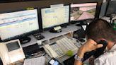 求救利器神定位! 台南市引導載用「119報案APP」馳援