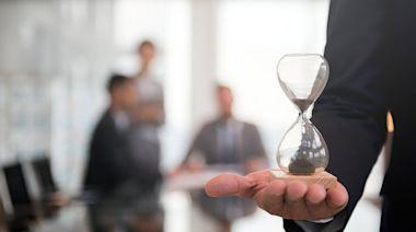 投資股票 經營者持股未達30% 看都別看 - 工商時報