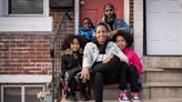 Theatre Horizon Announces Second Norristown Family Selected For Art Houses Presentation
