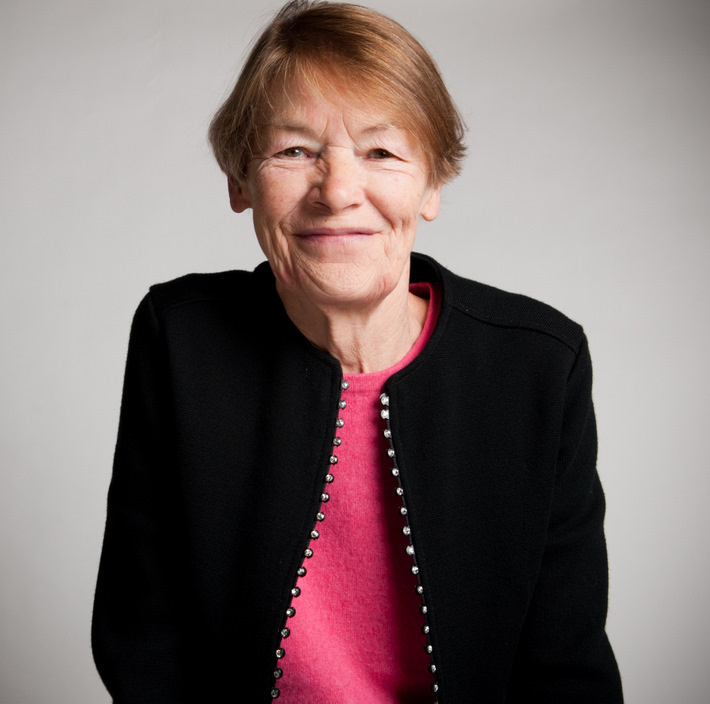 Search Results for: Glenda Jackson