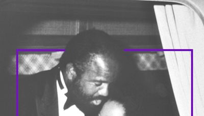 Berry Gordy Described Diana Ross as the Queen of His Life