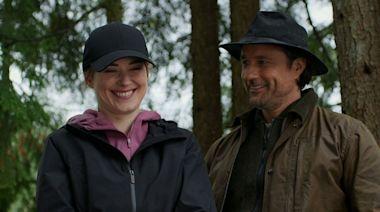 "What ""Virgin River"" Star Alexandra Breckenridge Hopes Happens in Season 3"