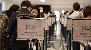 新世界(00017.HK)大圍「柏傲莊III」有買家更改付款方法