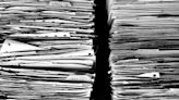 6 Ways your Law Firm Can Benefit from Document Management Software