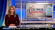 Indoor Masks Recommended In All New Jersey Counties