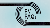 FAQ for Electric-Vehicle Shoppers