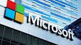 Microsoft Q4 Results Top Expectations, Xbox Revenue Slips Amid a Lack of Games