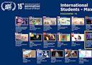 科大碩士3D動畫論文《螢幕監獄》入選巴西、美國雙影展