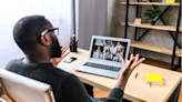 The top 10 companies offering the most consistent remote work opportunities over the years