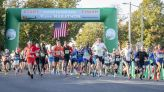 Sports Digest: Maine Marathon will require proof of vaccination or negative test