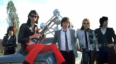 The Cars' Ric Ocasek: 17 Essential Songs