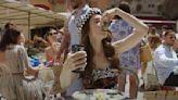 'Emily in Paris' Season 2 Sets Release Date on Netflix