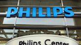 Philips recalls ventilators, sleep apnea machines due to health risks