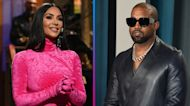 How Kim Kardashian's Friends and Family Reacted to Her SNL Debut (Source)