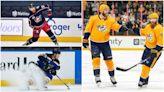 NHL Trade Deadline: 9 defensemen teams might target