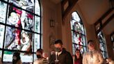 Got trouble? Have faith, say residents of America's most religious state
