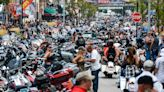 Sturgis Motorcycle Rally Attendees Are Starting To Test Positive For COVID-19