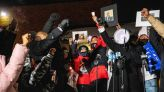 Justice Department agrees to review Columbus, Ohio, police after fatal shootings
