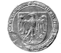 Siemowit IV, Duke of Masovia