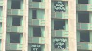 政府將修訂酒店房間將受限聚令規管