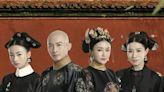 吳謹言剛「毀」完林更新,就又要帶新劇「毀」秦嵐和許凱嗎?
