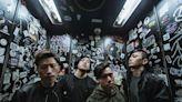 扼腕!台灣獨立樂團入圍國際大獎 無法到紐約