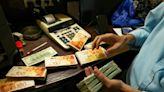 Exceso de moneda israelí es una amenaza para la economía palestina