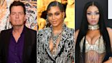 The 2010s pop culture dictionary: from 'Winning!' to Hot Girl Summer