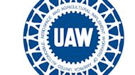 UAW reinstates mask mandate at work sites after updated CDC guidelines