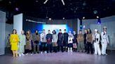 2020臺北時裝週|探討極端氣候! Virtual Escape 數位神遊運用異材質、機能面料窺探未來生活