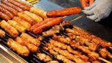中秋節烤肉需知!全台22縣市最新相關規定總整理   生活   新頭殼 Newtalk