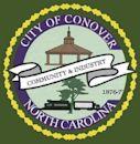 Conover, North Carolina