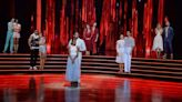 Every Pro Who Has Said They Want to Return to 'Dancing With the Stars' Season 30