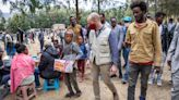 U.S. is 'gravely concerned' by reports of abuses in Ethiopia