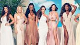 Why Real Housewives All-Stars Trailer Has Everything A Fan Could Wish For