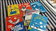 Reaction Mixed After Decision To Stop Publishing 6 Dr. Seuss Books Over Racist Imagery Announced