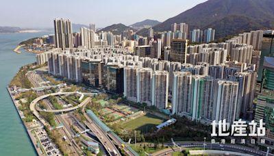 太古城海景3房套戶 2538萬售予區內用家 - 香港經濟日報 - 地產站 - 二手住宅 - 私樓成交