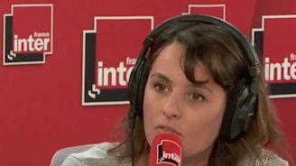 Faustine Bollaert : ce thème très étonnant qu'elle ne peut pas traiter dans Ça commence aujourd'hui (VIDEO)