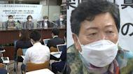 North Korean defectors in Japan sue Kim Jong Un over repatriations