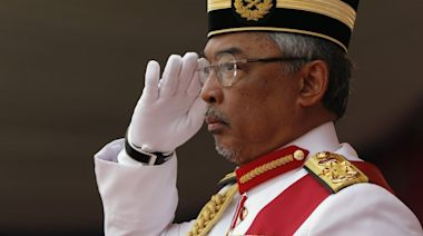 Malaysia declares Covid state of emergency amid political challenges