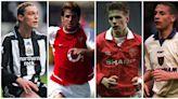 Every Premier League club's most expensive academy graduate