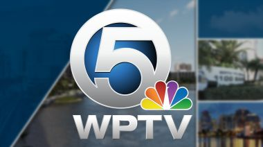WPTV Latest Headlines | February 20, 12pm