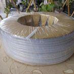 光禾館 - 矽膠軟管【7×10mm】1尺18元,1米60元/台灣製最便宜 食品級 無毒 飲水機適用 醫療材用耐熱260度