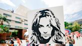 Why conservatorships like the one controlling Britney Spears can lead to abuse