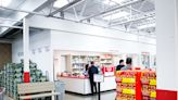 This is America's Favorite Supermarket to Get This Essential, New Survey Says | Eat This Not That