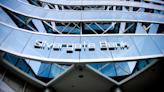 Former Coinbase Legal Exec Lempres Joins Silvergate Capital as Chairman