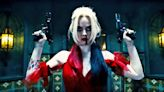 What to Watch in August: 'Suicide Squad,' 'Only Murders in the Building' and Val Kilmer Doc